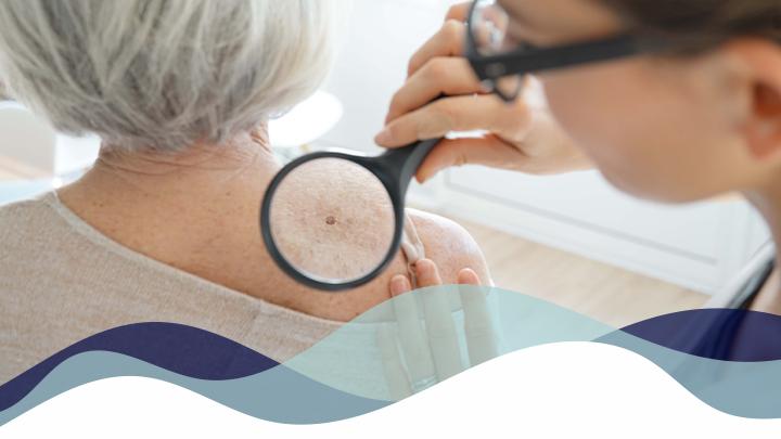 Dermatologie et venérologie