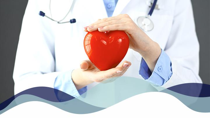 Pathologie Cardio Vasculaire