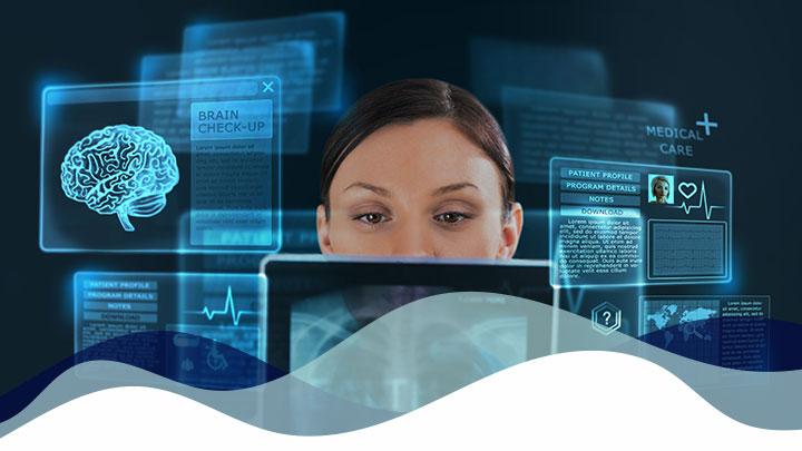 Radiodiagnostic et imagerie médicale