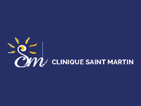 Clinique Saint-Martin
